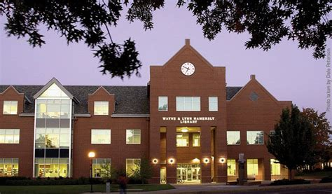 Of Oregon Mba Tuition by Western Oregon Degree Programs Majors And