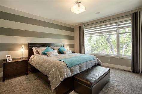 striped walls bedroom ideas 9 bedroom design ideas with striped walls https interioridea net