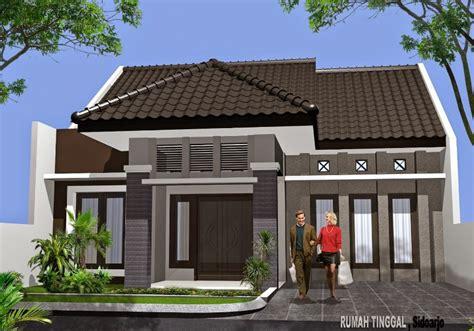 desain atap rumah 2 lantai minimalis kumpulan desain atap rumah terbaru 2018 rumah minimalis