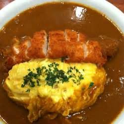 curry house torrance curry house coco ichibanya torrance torrance ca united states yelp