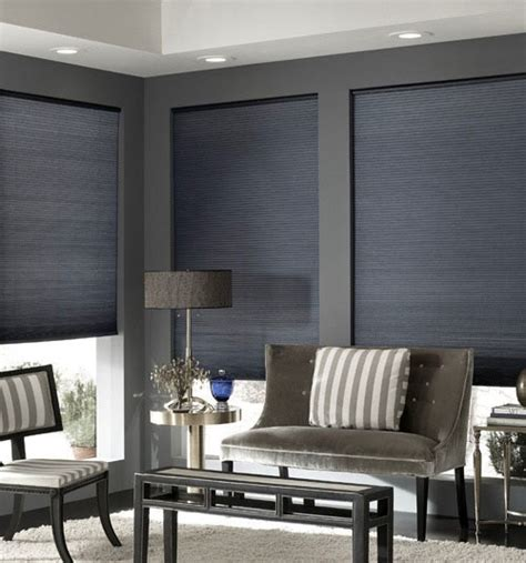 light filtering cellular shades double cell light filtering cellular shades standard
