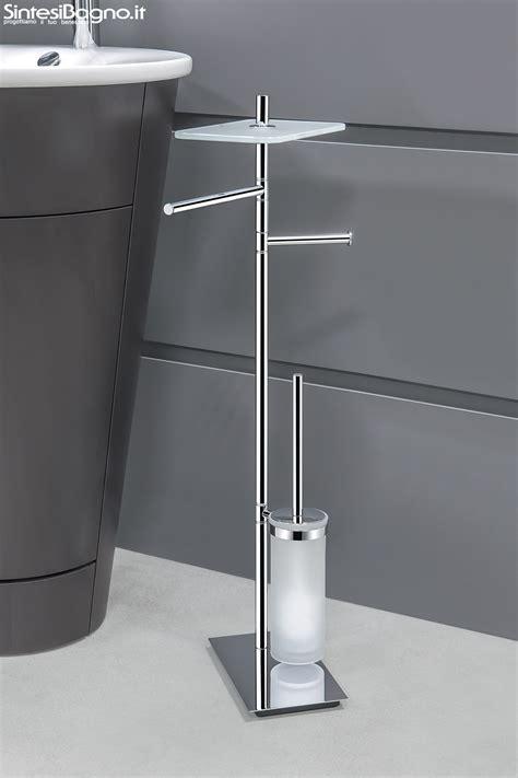colombo accessori bagno colombo design accessori bagno idee per interni e mobili