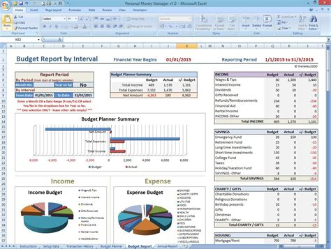wineathomeit com example spreadsheet for sales tracking