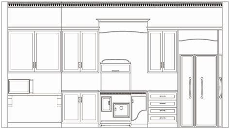 kitchen elevation drawings in autocad joy studio design kitchen elevation drawings in autocad joy studio design