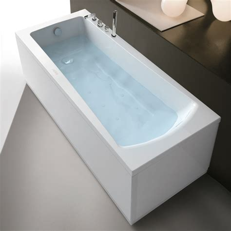 hafro vasche prezzi hafro vasche prezzi idee creative e innovative sulla