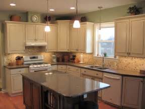 Recessed Lighting Ideas For Kitchen by Kitchen Pendant Lighting Ideas Kitchentoday