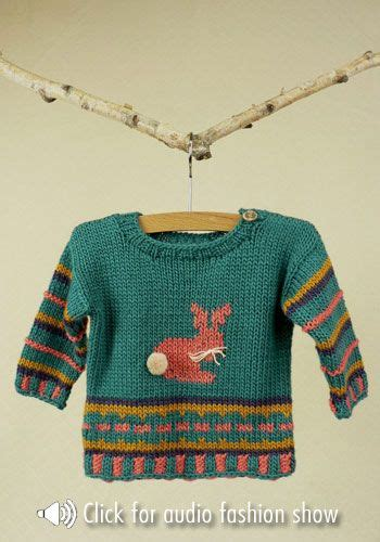 machine knitting patterns for children 110 best mostly colourful knitting for children images