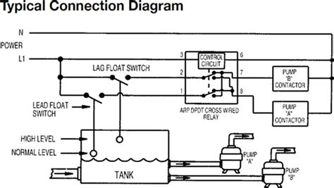 blue sea systems wiring diagram blue free engine image