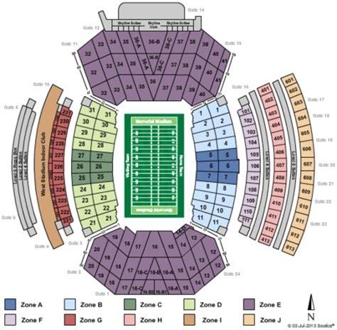 hockey lincoln ne schedule memorial stadium tickets in lincoln nebraska memorial