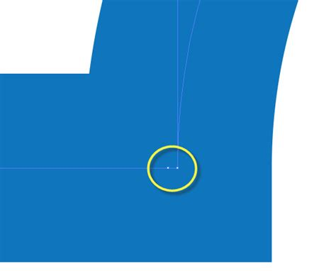adobe illustrator cs6 remove background how to cross electronic circuit wires properly with adobe