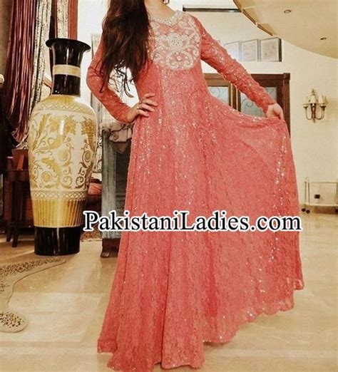 dress design in pakistan 2015 facebook pics for gt frocks designs 2014
