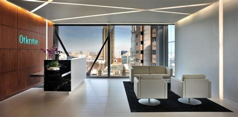 layout of office reception area office design layout ideas with reception desks office