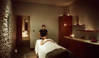 spa room dubai part two the best massage in the world at raffles dubai the edible woman