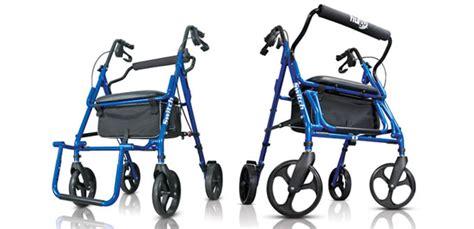 hugo walker transport chair hugo 174 switch 2 in 1 rolling walker and transport chair
