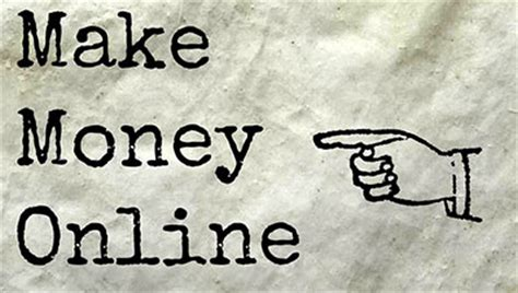 Make Money Quick Online - personal finance blog money making tips for a richer life