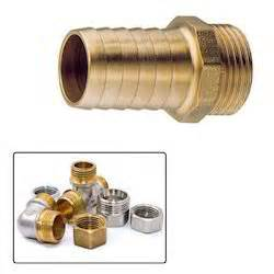 Bq Plumbing Fittings by Plumbing Fittings Manufacturers Suppliers Exporters