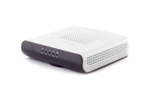 Modem Modem technicolor tcm470 docsis eurodocsis 3 0 cable modem modem