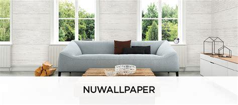 nu look home design cherry hill nj nu look home design reviews glass nu look home design