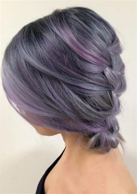 fun hair colors for over 65 1045 best images about hair on pinterest