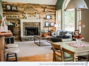 five fantastic rustic living room designs rustic crafts rustic living room decor with modern taste lifestyle news