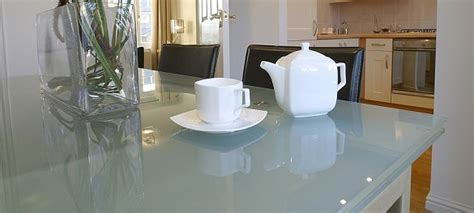 Glass Countertops Cost Per Square Foot by Choosing Glass Countertops