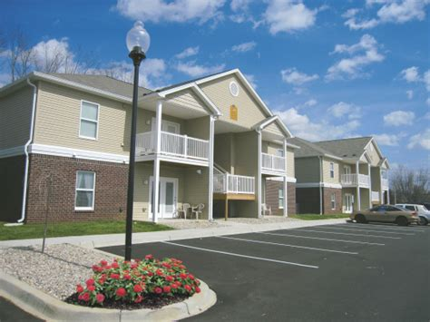 4 Bedroom Apartments Ky by River Louisville Ky Apartment Finder