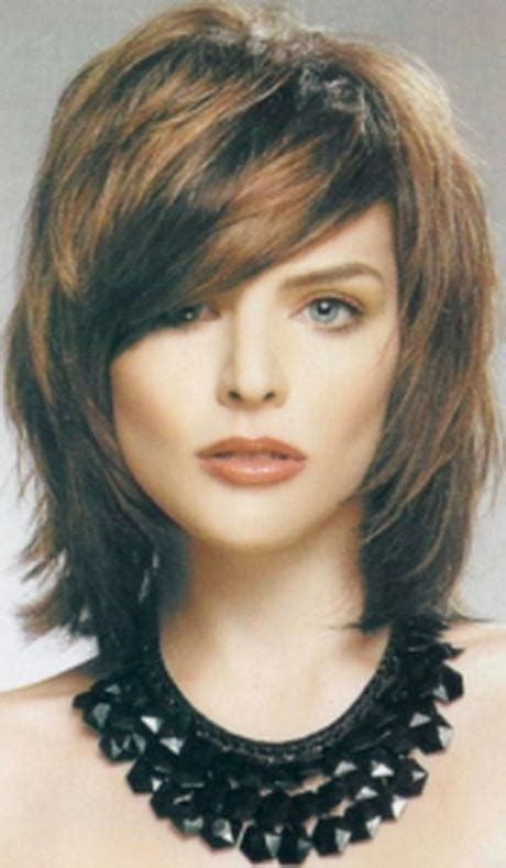 long shag short on top 15 best collection of short to medium shaggy hairstyles