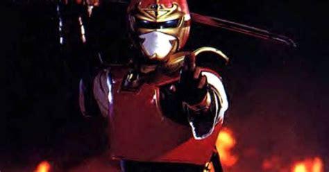 film ninja jadul nostalgia tokusatsu jadul sekai ninja sen jiraiya
