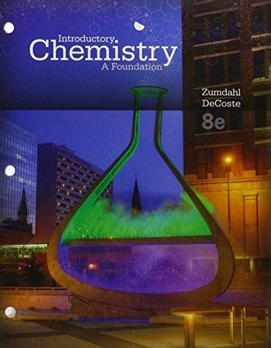 bundle introductory chemistry 7th owl ebook 6 months printed access card books by author steven s zumdahl donald j decoste direct