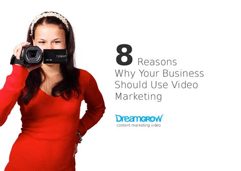 8 Reasons Not To Hit Your by 8 Powerful Reasons You Need To Use Marketing