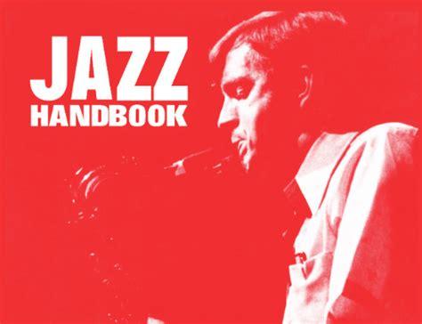 cara bermain gitar musik jazz download buku cara belajar gitar jazz yang baik dan benar