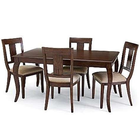 jcpenney kitchen tables dining table jcpenney dining table