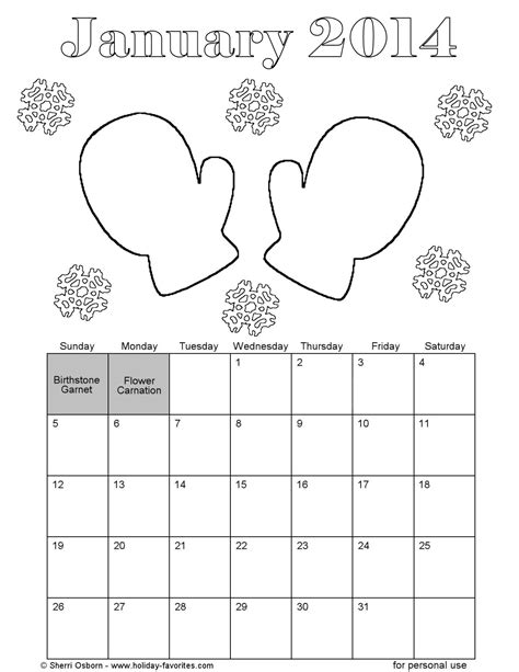 printable calendar to color search results for colouring pages 2015 calendar january
