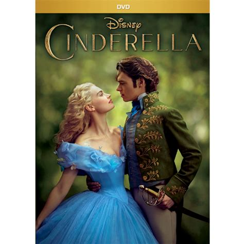 film cinderella english cinderella disney movies