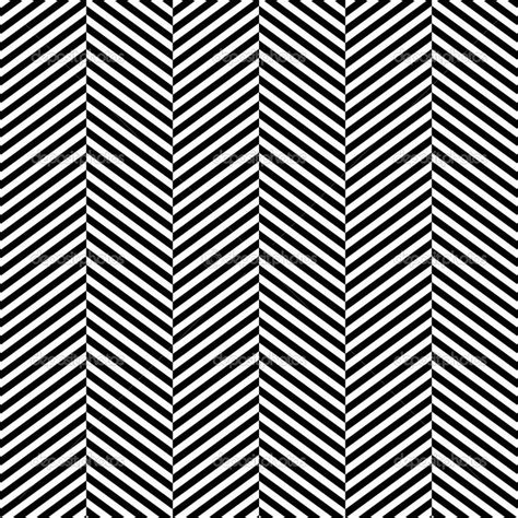 Black White Pattern Material | depositphotos 20353511 black and white herringbone fabric