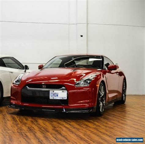 auto body repair training 2011 nissan gt r electronic valve timing 2011 nissan gt r for sale in canada