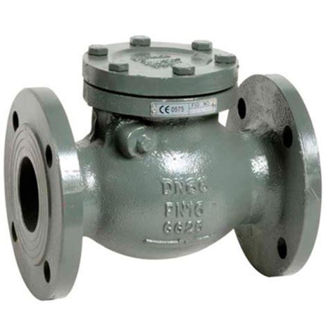 Check Valve 3 Inch a105 swing check valve 2 inch 800 api 598 bb os y derbo