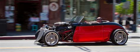 kit cars to build kit cars to build yourself in usa