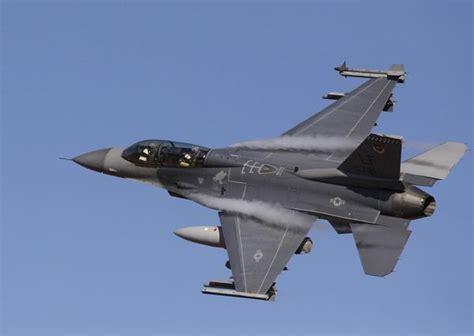 fighter jets for sale fighter jet used fighter jets for sale