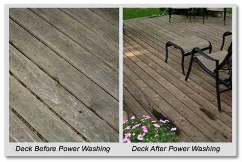 patio repair and deck tips fix concrete cracks and