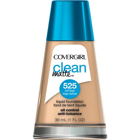 Foundation Covergirl covergirl olay simply ageless foundation walmart