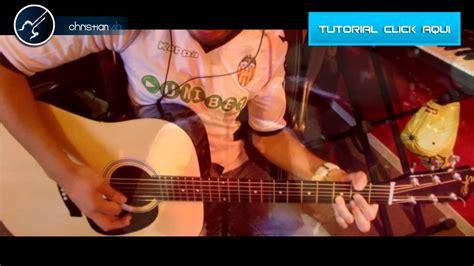 tutorial zombie guitarra zombie the cranberries guitar cover acoustic tutorial