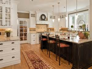 Kitchen Island Canada by Custom Kitchen Islands Canada Home Decor