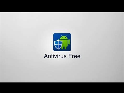 antivirus free virus cleaner android apps on google play