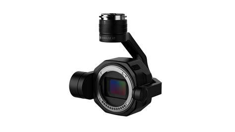 Kamera Canon X7 dji zenmuse x7 kamera na dron s podporou 6k techbox sk