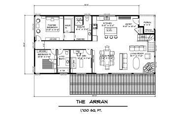 longhouse plans architectural design custom homes renovations in