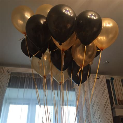themes in black balloon 100pcs lot 1 5g latex high quality pearl balloons wedding