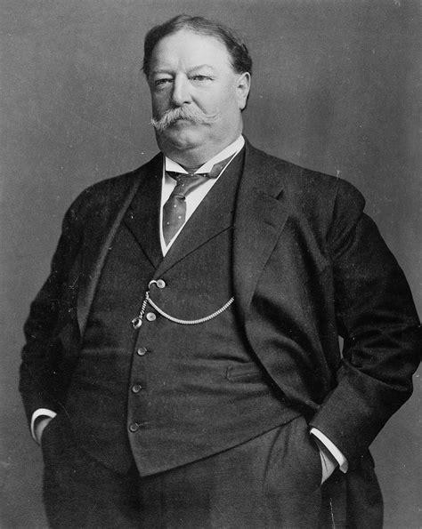 William Taft Bathtub by Kool Kwotes William Howard Taft
