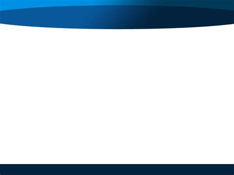 background template 6 blue powerpoint backgrounds power point templates