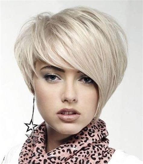 short hair styles for full figured women 20 ideas of short haircuts for full figured women
